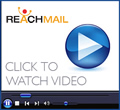 Watch Video - ReachMail Message Testing